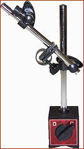 Picture of MB225F Rigid-Arm Magnetic Base Holder ( Base Only)