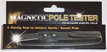 Picture of Magnetic Pole Detector 572255K71
